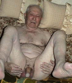 Hot photo collection of real old mans..