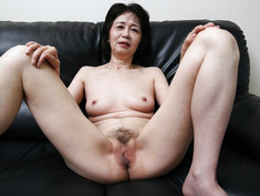 Nude mature whores and facial jizzed..
