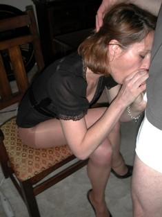 amateur blowjob wife sheat, home..