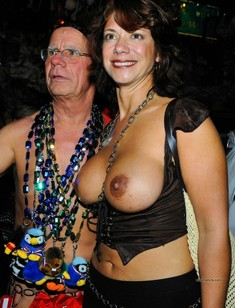 Fantasy fest amateur sex pictures,..