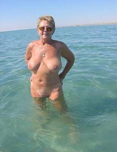Mature mix porn images, only old sluts