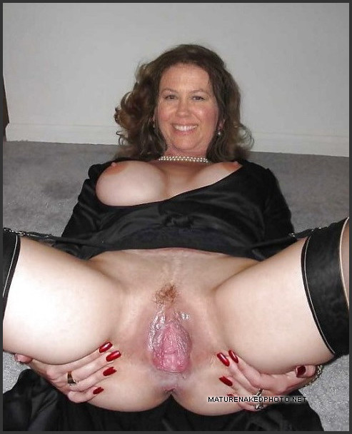 Tightest Pussy Big Dick