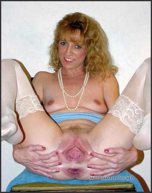 Seymore butts free scenes anal porn videos hardcore