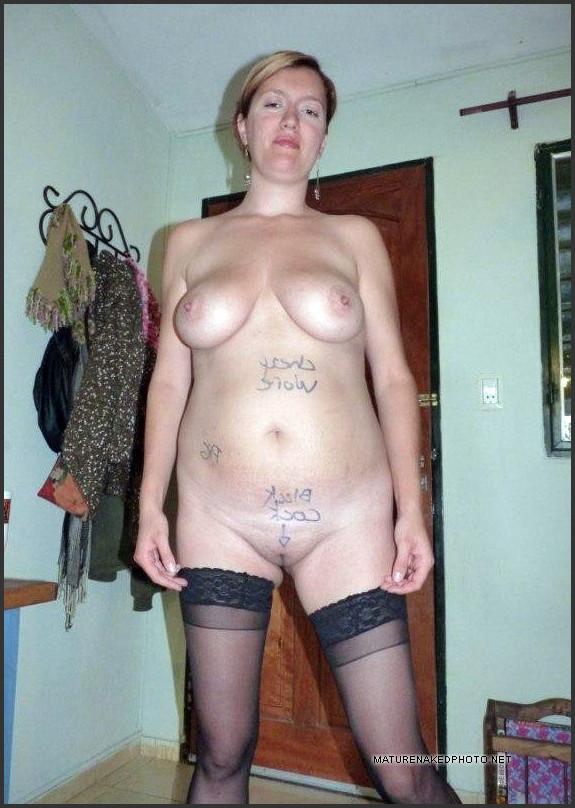 Photos of tubular tits