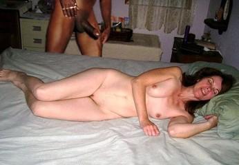 Curvy sexy girls